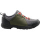 Cube ATX OX Shoes grey/olive
